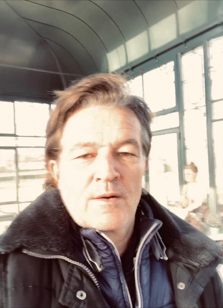 Bilan ITV Pr Montagnier,Perronne