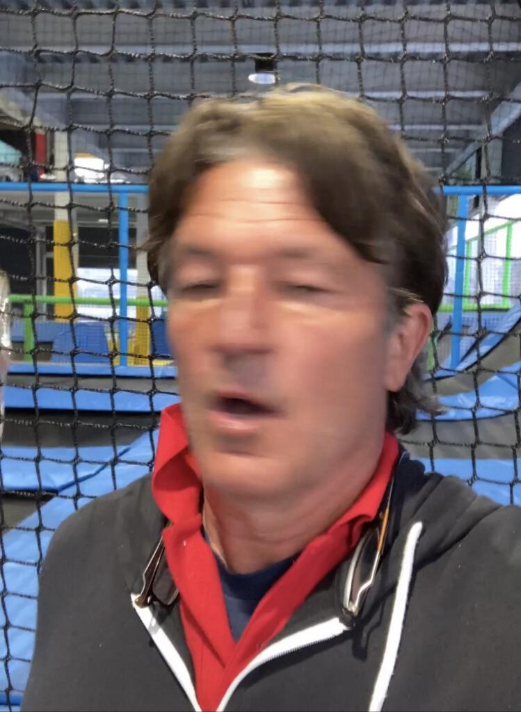 Sport: Le scandale de son interdiction!