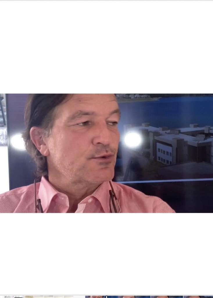 France Soir: appel rejeté !