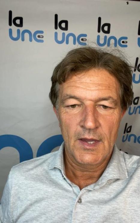 Urgent: Les révélations du Dr Hervé Seligmann